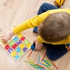 <b>Autism</b> Spectrum Disorder: MedlinePlus