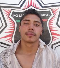 JUAN ALBERTO PÉREZ RODRIGUEZ. La Dirección General de Seguridad Pública y Protección Ciudadana informa sobre la captura de un hombre por el asalto a una ... - juan-alberto-pc3a9rez-rodriguez