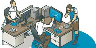 essays on technology in the workplace   essay topicsessay on pokhara communication technology in the workplace