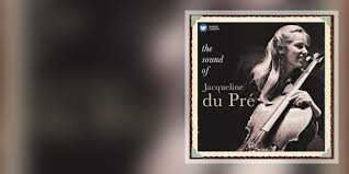 <b>Jacqueline Du Pré</b> - Music on Google Play