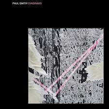 <b>Paul Smith</b>