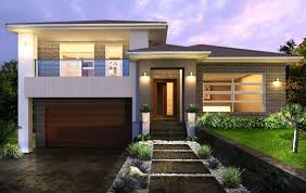 Review modern split level homes designs   Homemini s comSplit Level Houses Tristar Y By Kurmond Homes New Home Builders With