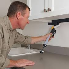 wagner smart edge manual trigger roller the home depot