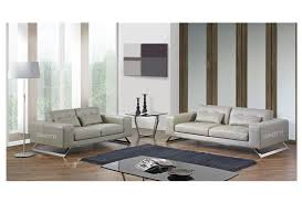 italian style living room couches brown red sectional leather sofa germany sofa furniture manufacturers best leather furniture manufacturers