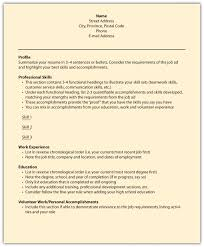 can i put high school achievements on college resume how to write a career objective on a resume resume genius resume genius resume examples college