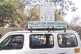 What Is Air Pollution    Definition  Sources  amp  Types