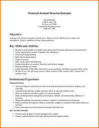 budget analyst resume pdf sample customer service resume budget analyst resume pdf budget analyst resume sample two finance resume financial analyst resume examples financial