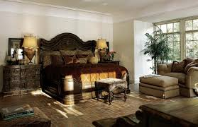 bedroom high end furniture toronto with plant photos and couch images also stand l pictures excellent bedroom elegant high quality bedroom furniture brands