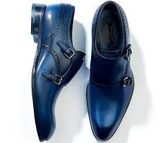 Вещь дня: <b>монки</b> Louis Vuitton | Синие туфли, Мужские кожаные ...