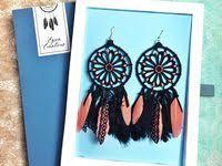500+ <b>Dreamcatcher</b> Creations - Inspiration & Shop Online ideas in ...