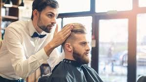 <b>Воск для укладки</b> мужских <b>волос</b>: зачем нужен, как пользоваться и ...