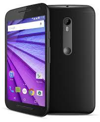 Motorola G 3 Gen 8GB Czarny - Ceny i opinie na Ceneo.pl