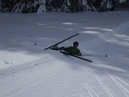 """Résultat de recherche d'images pour """"chutes de skieurs"""""""