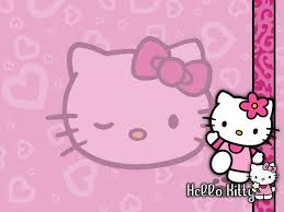 mashababko hello kitty on facebook 3 bp pot com qez47wsyioo uhtmzdig hd hello kitty
