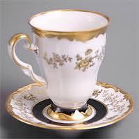 <b>Кофейные</b> чашки с блюдцами в Москве – Купить набор чашек ...