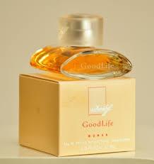 <b>Davidoff Good Life</b> Woman Eau De Parfum Edp 30ml 1.0 Fl. Oz ...