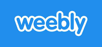 Image result for weebly
