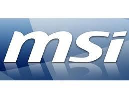 Картинки по запросу MSI logo