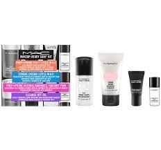 Makeup-Ready Skin™ Kit- <b>Radiant Pink</b>   <b>MAC</b> Malaysia E ...
