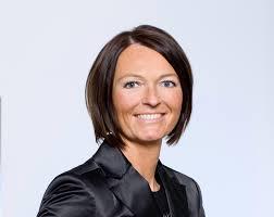 Die Bank Austria bündelt das Management ihres Privatkundengeschäfts: In Zukunft wird es neben Wien nur noch vier Regionen in den Bundesländern geben, ... - Rosemarie-Kerencic-Credit-Bank-Austria