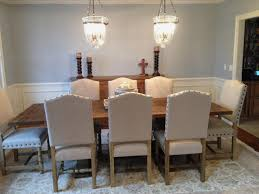 Tufted Dining Room Sets Upholstered Dining Chairs Catharina Catharina New Catharina
