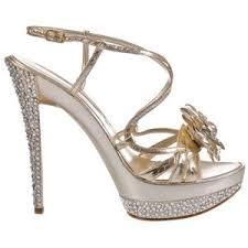 احذية+صندال للاعراس و الحفلات images?q=tbn:ANd9GcQ