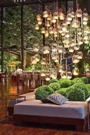 amazing lighting outdoor more awesome modern landscape lighting design ideas bringing