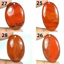 Драгоценный камень ювелирная <b>кабошоны</b> - огромный выбор по ...