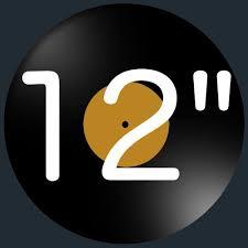 "<b>Custom</b> Made <b>12</b>"" Vinyl Pack - djmr"