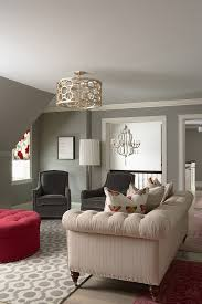 best wall paint colors family room traditional with area rug art benjamin amazing family room lighting