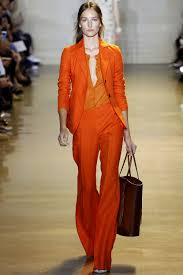 pantsuits for hillary clinton inspired by the spring 2016 runways pantsuits for hillary clinton inspired by the spring 2016 runways vogue