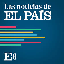 Las noticias de EL PAÍS