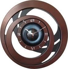 <b>Настенные часы Mado MD</b>-<b>594</b> Парад планет | <b>Настенные часы</b> ...