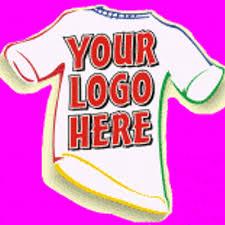 <b>Your Logo Here</b> (@<b>yourlogohere</b>) | Twitter