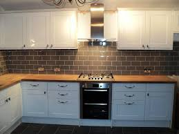 kitchen wall tiles design perfect kitchen wall tiles design for kitchen