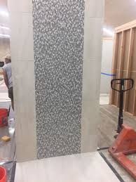 kitchen showroom long island cabinets tiles