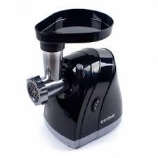<b>Мясорубка Endever Sigma 37</b> Мощность максимальная - 2000 Вт ...