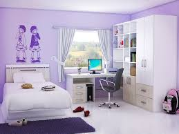 bedroom for girls:  awesome bedroom designs for teenage girls chrisfason also bedrooms for girls