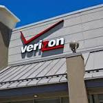 Verizon Admits to Throttling Netflix and YouTube