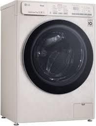 <b>Стиральная машина LG F2T9HSBB</b> купить в интернет-магазине ...