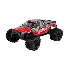<b>Радиоуправляемый монстр WL Toys</b> Offroad Car 2WD RTR ...