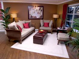 Ideal Color For Living Room Good Colors For Living Room Feng Shui Yes Yes Go