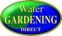 £100 Off w/ Water Gardening Direct Discount Code more Water ...