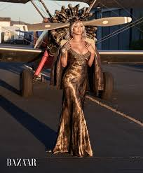 rihanna channels amelia earhart for harper s bazaar billboard rihanna in the 2017 issue of mariano vivanco for <em>harper s