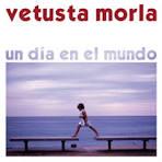 La Cuadratura del Círculo by Vetusta Morla