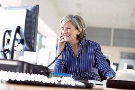 job description for a sales assistant manufacturer    s    sales assistant manufacturer    s representatives use critical thinking and persuasion skills to interest potential clients