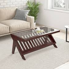 <b>Coffee Tables</b> | Buy Tea Tables Online From Rs. 1,690 on Top ...