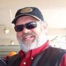 Dennis Wade DeMuth. February 16, 1963 - July 20, 2013; Louisville, Kentucky. Set a Reminder for the Anniversary of Dennis' Passing - 2339914_300x300