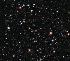 There May Be Infinite Universes—and Infinite Versions of You