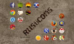 flatty a flat hex icon pack actually considered a beta app there are more than 1000 hexagaon shaped flat icons available in resolutions up to 144144 basic icons flat icons 1000